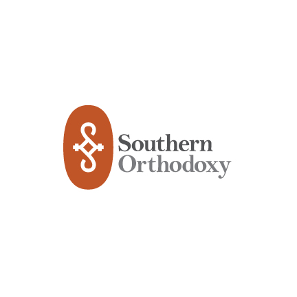 Southern Orthodoxy