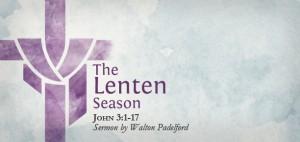Lent-2