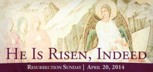 Easter-Sunday